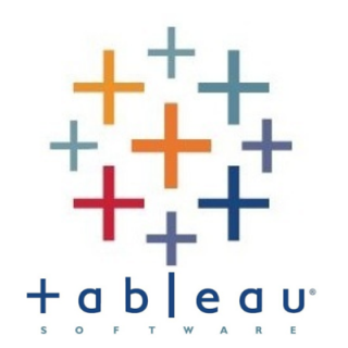tableau-icon-for-blog-320x320.png