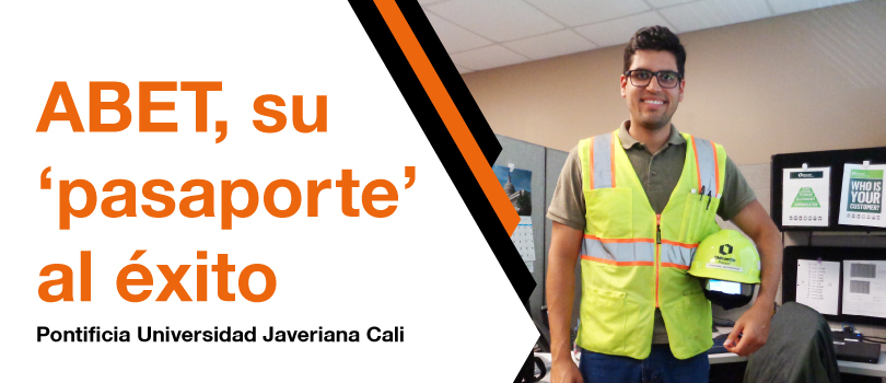 abet ingenieria civil javeriana cali
