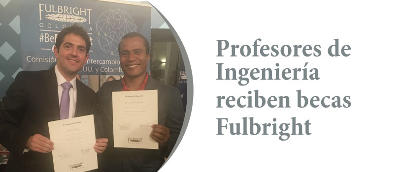 fullbright javeriana cali