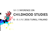 Conference Childhood