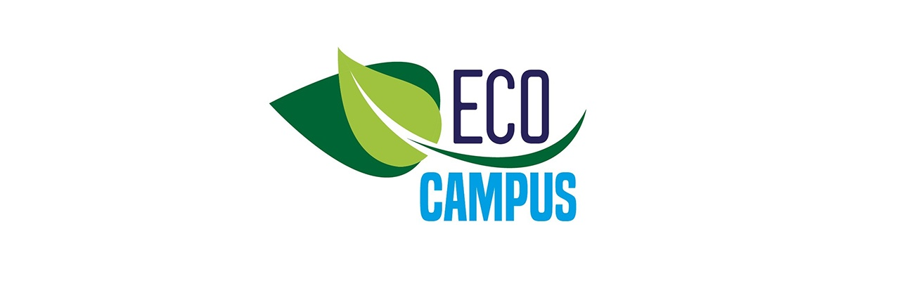 Banner home EcoCampus